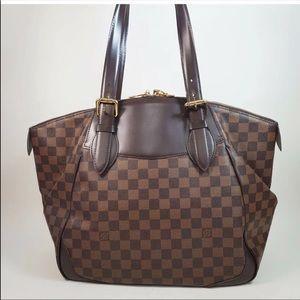 Louis Vuitton Verona hobo